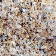 天然石材地砖